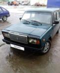 ВАЗ 2104, 2001, хаммер н3 бу купить в россии
