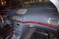 Торпедо Volvo S80 1998-2006, аккумулятор geely emgrand