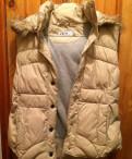 Жилетка jsfn (M), тритон одежда для охоты и рыбалки женский