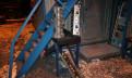 Двигатель на опель мокка 1.4 турбо, головки на ЗИЛ