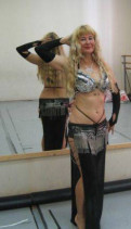 Костюм для танца живота, одежда ева оптом, Санкт-Петербург