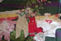 Пакет вещи для девочек, Мурино