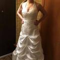 Свадебное платье, одежда из турции интернет магазин на русском