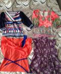 Блузки, рубашки, футболки, платья, брюки, одежда для рыбалки нова тур