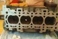 Головка блока 1.6 форд фокус 2, левая подушка двигателя мазда 3 2.0