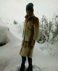 Норковая шуба, купить одежду лакоста в интернет магазине, Форносово