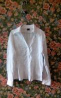 Блузка s.Oliver хлопок германия, фасоны вечерних платьев для толстых