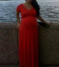 Платье для беременных, купить красивое платье больших размеров в интернет магазине недорого