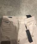 Парная одежда мама дочь, новые джинсы Calvin Klein