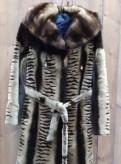 Длинные платья на 15 лет, шуба из бобра с капюшоном