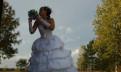 Платья леди и джентльмены, свадебное платье, Санкт-Петербург