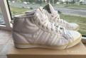 Ортопедическая обувь ортек каталог, кеды кроссовки Adidas Sleek Series