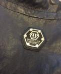 Куртка кожаная мужская новая, мужские пуховики монклер интернет магазин распродажа