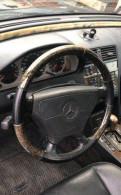 Руль мерседес w202 c36 Amg дерево Кожа оригинал, купить двигатель бмв дизель 3 литра