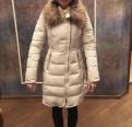 Каталог зимней одежды для женщин вестфалика, пуховик Zara