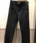 Штаны спортивные Adidas, платье блестящее на бретельках, Агалатово