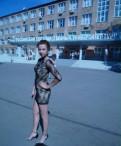 Короткое платье с гипюром, длинные платья кораллового цвета, Санкт-Петербург