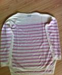 Красивые платья 52-54 размера купить, новая кофта Massimo Dutti, Санкт-Петербург