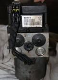 Масло в раздатку нива 21214, запчасти KIA Sorento-2005г