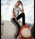 Спортивный костюм Gucci, платья к новому году 2018 для полных женщин, Сестрорецк