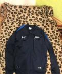 Кофта спортивная Nike, купить костюм мужской в интернет магазине дешево найк