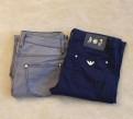 Одежда от натали момот, джинсы Armani Jeans и bpc selection
