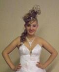 Вязаный трикотаж оптом от производителя кардиганы и жакеты, свадебное платье, Тосно