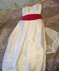 Свадебное платье, купить одежду майорал со скидкой, Ульяновка
