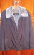 Зимняя меховая куртка, свадебные костюмы для шампанского