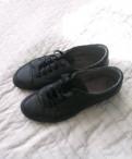 Ботинки ecco оригинал, спортивная обувь распродажа, Мурино