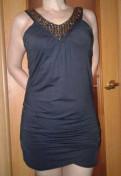 Женское платье большого размера оптом, платье вечернее, Тосно