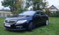Форд фокус 3 1.6 105 л.с, volkswagen Passat CC, 2011