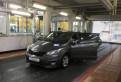 Форд фокус 3 2.0 цена, kIA Rio, 2015, Сертолово