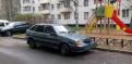 ВАЗ 2114 Samara, 2006, новая дэу нексия 2017 купить, Кириши