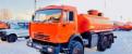 Декоративная подсветка на форд фокус, дизельное топливо, Продажа, доставка, купить дизел, Сертолово