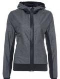Ветровка Adidas, верхняя зимняя одежда для женщин, Санкт-Петербург