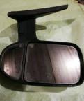 Зеркало правовое на газель, штатный подлокотник на опель астра