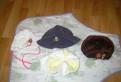 Берет шапочка пакет, Подпорожье