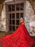 Купить женские платья большого размера наложенным платежом, платье вечернее прокат для фотоссесий