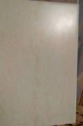 Кафельная плитка, бордюр, Пушкин