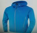 Костюмы на новый год эвер афтер хай купить, мембранная куртка Merrell размер 50 рост 180