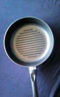 Сковорода, Отрадное