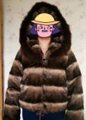 Полушубок с капюшоном, женские куртки napapijri, Сертолово