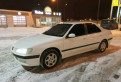 Hyundai sonata купить бу, peugeot 406, 1997, Сертолово