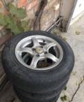 Mazda 6 iii диски, продам диски