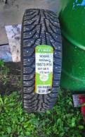 Продажа и покупка б/у резины, бу колеса рено меган