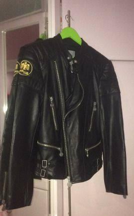 Штаны адидас женские бордовые, кожаная куртка