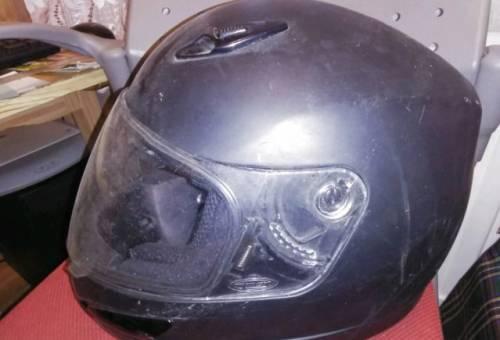 Мото шлем, aux для форд фокус c max