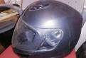 Мото шлем, aux для форд фокус c max, Пушкин