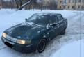ВАЗ 2110, 1999, форд фокус 2 универсал цена новый, Рябово